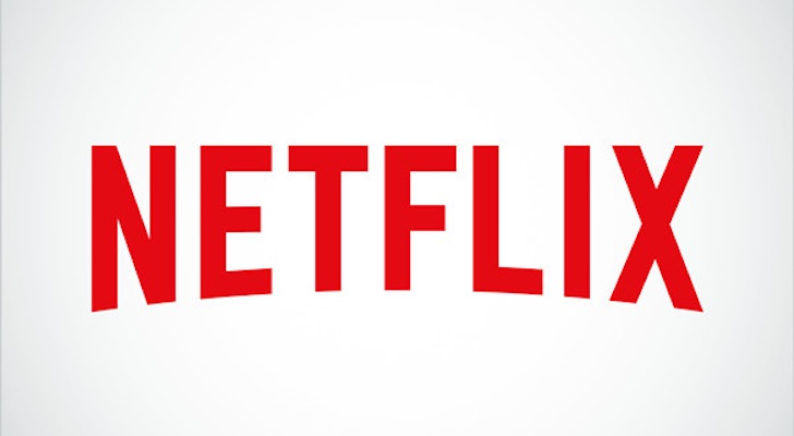 TV stocks - 5 TV Stocks That Netflix, Inc. Can't Beat