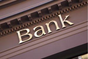 U.S. Stocks to Buy: SunTrust Banks (STI)