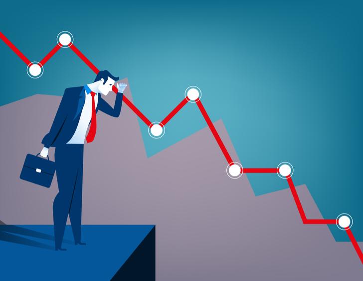 stocks to buy on weakness - 3 Stocks to Buy on Weakness