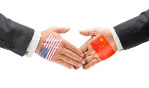 5 Potential Winners as US-China Trade Conflict Lingers
