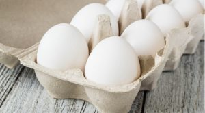 Massive Egg Recall 2018: Check Your Fridge!