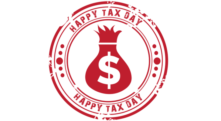 5 Happy Tax Day Images to Post on Facebook, Instagram and Twitter