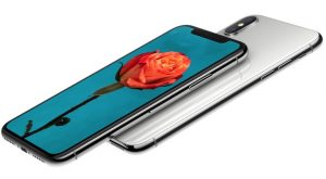 Mother's Day 2018 High Tech Gift Guide: iPhone X