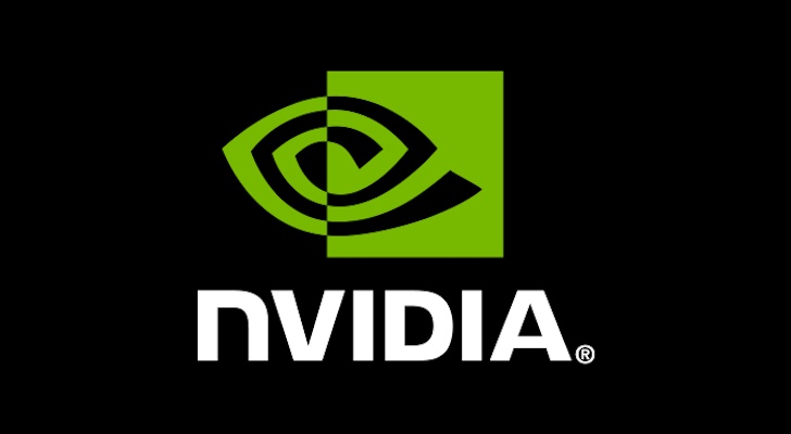 NVDA Stock Down Despite Beating Earnings and Revenue Estimates