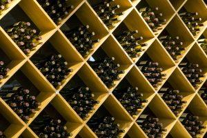 Vice Stocks to Buy: Willamette Valley Vineyards (WVVI)