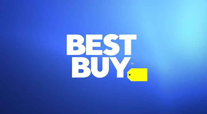 S&P 500 Stocks to Buy: Best Buy (BBY)