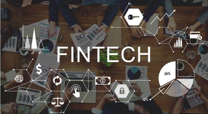 fintech ETF - 5 Fantastic Fintech ETFs to Consider