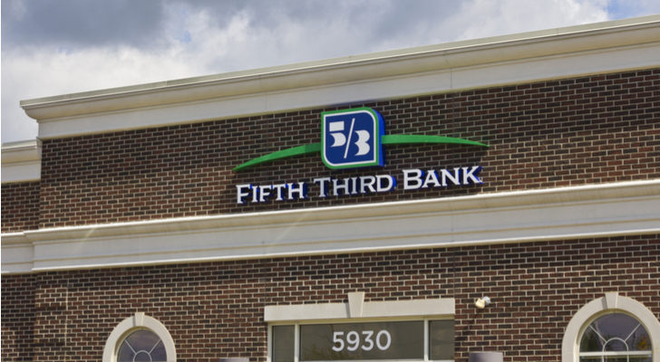Fifth Third Bancorp (FITB) stocks to buy