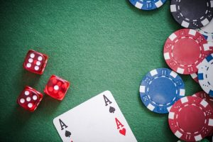 Casino Stocks to Buy Now: Golden Entertainment, Inc. (GDEN)