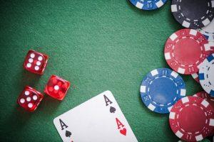 Casino Stocks to Buy Now: Golden Entertainment, Inc. (GDEN)