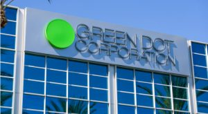 Green Dot Corporation Stock Soars on Hot Q1 Earnings Results