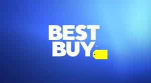 Best Buy Debuts a New Logo, Marketing Strategy