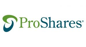 ProShares Investment Grade—Interest Rate Hedged (IGHG)