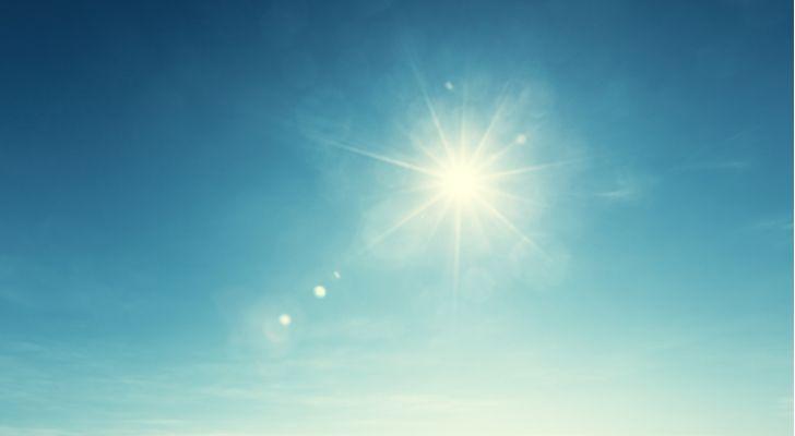 solar stocks - 3 Solar Stocks to Trade as the Sun Rises