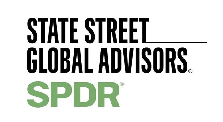 SPDR Dow Jones International Real Estate ETF (RWX)