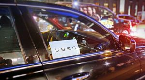 Stocks to Buy Now: Uber (UBER)