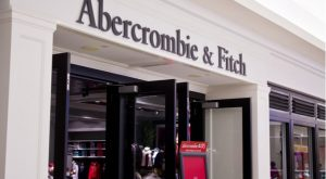 Short Squeeze Stocks to Watch:Abercrombie & Fitch (ANF)