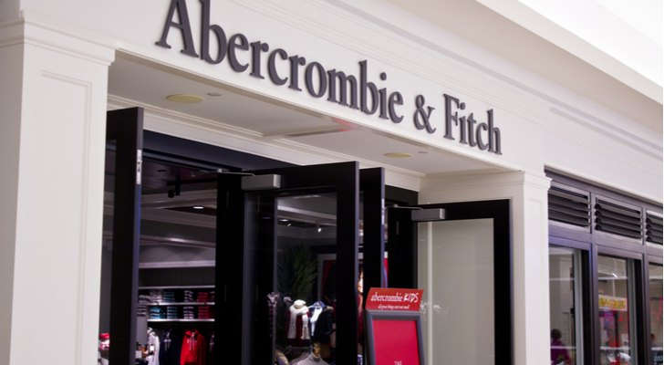 ANF Stock - Abercrombie & Fitch Commits the Sin of Stability