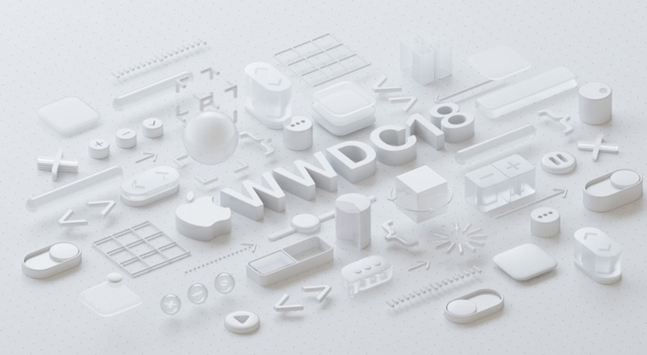 WWDC 2018 - Everything Apple Inc. Announced at WWDC 2018