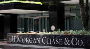 JPMorgan (JPM) financial stocks