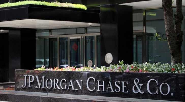JPM Stock - It Is a Good Time to Own JP Morgan Stock, But…