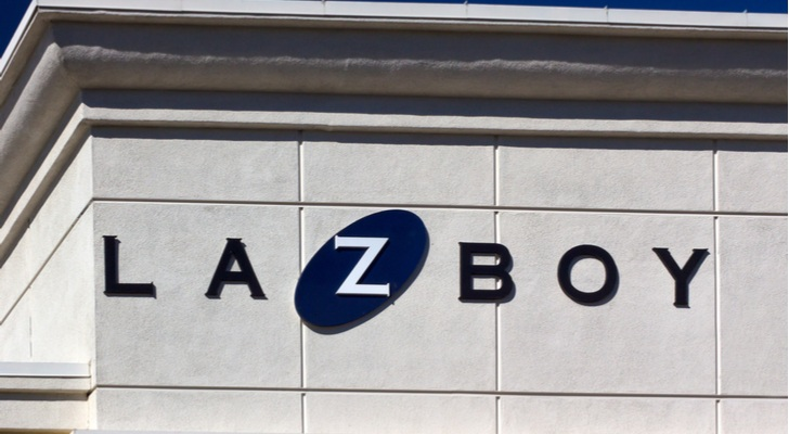 Underappreciated Stocks: La-Z-Boy (LZB)