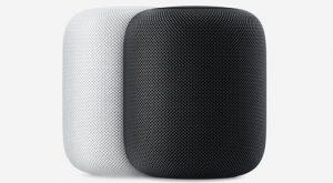 Wednesday Apple Rumors: HomePod Coming to China & Hong Kong