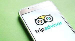 Tripadvisor (TRIP) Travel Stocks to Buy