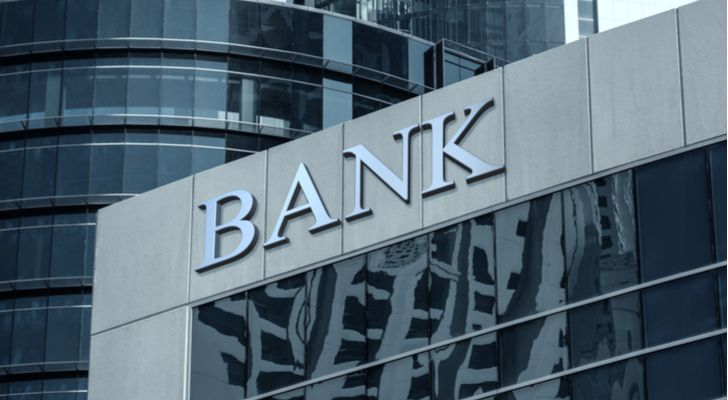 bank stocks - 3 Scorching Hot Bank Stocks to Consider Now
