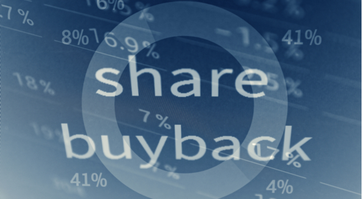 stocks to buy - 7 Stocks to Buy That Ought to Buy Back Shares