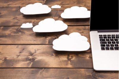 5 Cloud Stocks to Help Your Portfolio Fly