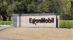Hot Stocks to Buy Now: Exxon Mobil (XOM)