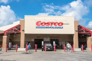 Costco Stock Continues To Justify Its Lofty Multiple Ahead of Earnings