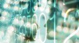 7 Big Data Stocks to Buy for 2019
