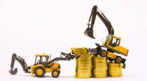 GoldStocksto Buy: Franco-Nevada Corporation (FNV)