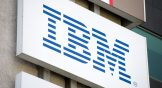 3 Better Buys Than IBM Stock Right Now