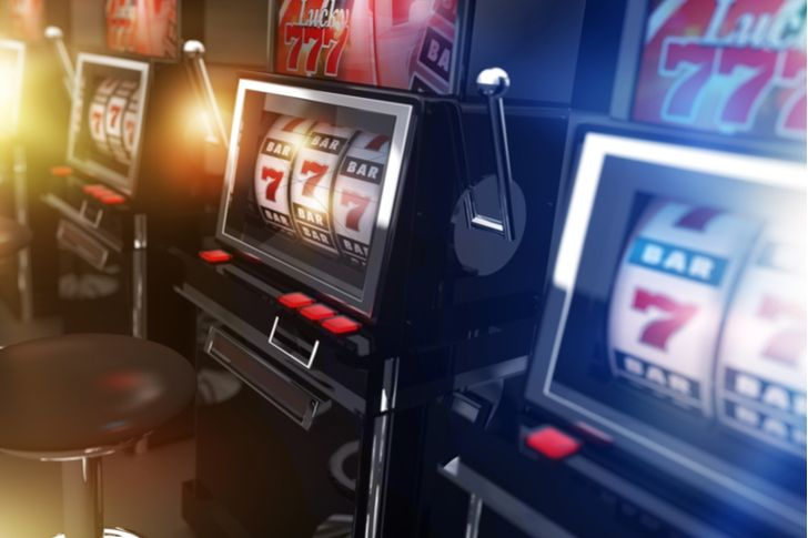 Sports betting stocks to buy ladbrokes mobile sports betting casino and games