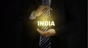 emerging market Stocks to Buy: India, ICICI Bank (IBN)