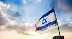 ETFs to Buy: BlueStar Israel Technology ETF (ITEQ)