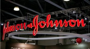 Should You Sell J&J Stock As Opioid Charges Heat Up?