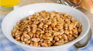 Honey Smacks Salmonella Outbreak 2018: CDC Warns 'Do Not Eat This Cereal'
