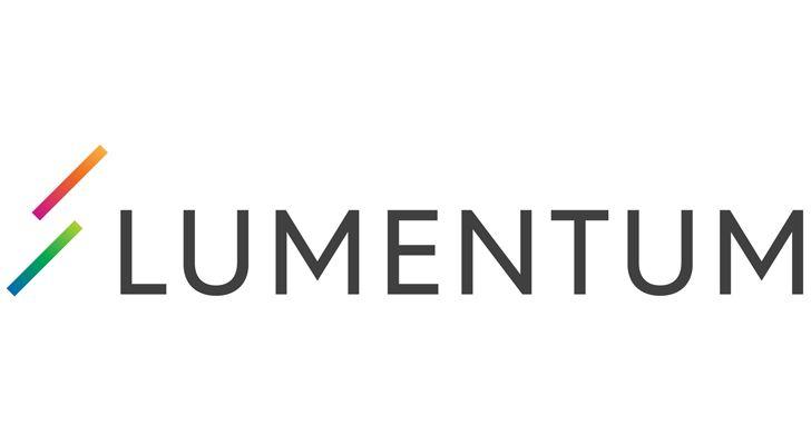 Strong Buy Stocks: Lumentum (LITE)