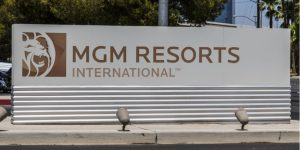 10 Cheap Stocks to Buy in May: MGM stock