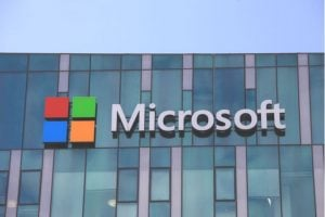 Hot Stocks to Buy: Microsoft (MSFT)