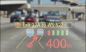 9 Augmented Reality Stocks to Buy