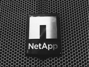 Tech Stocks for Dividend Investors to Buy Now: NetApp (NTAP)