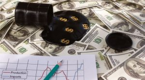 4 Top-Ranked Oil Stocks to Deliver Strong Profits in 2H18