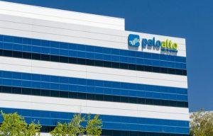 Palo Alto Networks (PANW)