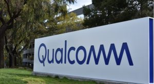 Qualcomm Stock Is One Obstacle Away From Its Next Move Higher