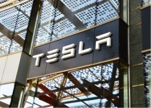 Why the Valuation of Tesla (TSLA) Stock Is Very High